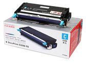 CT350568  FujiXerox   藍色碳粉匣(6K) DocuPrint C3290FS