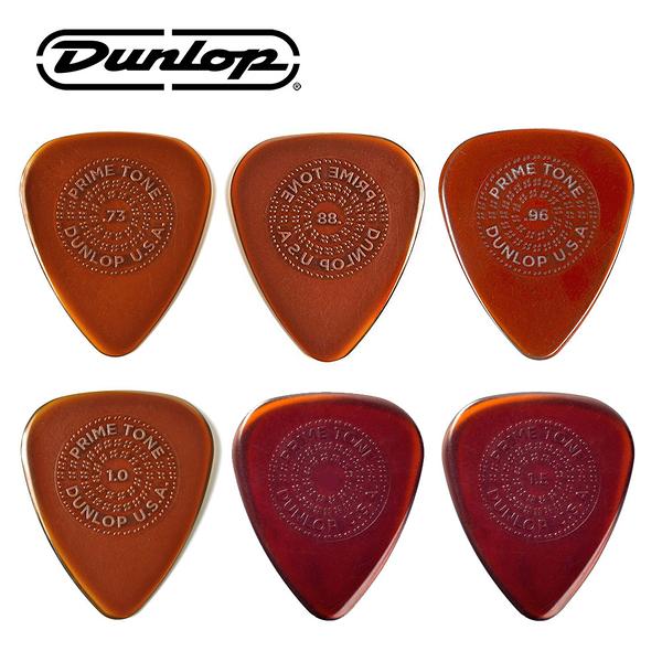 小叮噹的店-PICK 彈片 美國Dunlop 510R Primetone 標準型 手工打磨