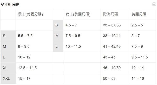 [好也戶外]DARN TOUGH 男登山健行厚款羊毛襪 HIKER No.1466