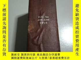 二手書博民逛書店BLUE罕見BOOK MACHINE AND TOOL(VOL.