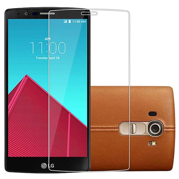 LG 透明高清玻璃 樂金 5吋 正/單面 9H高硬度 手機螢幕透明玻璃 提供多型號 G5 G4 G3 G2 G6 V10
