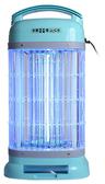 ★安寶★15W捕蠅滅蚊燈 AB-9100A