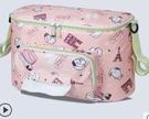 嬰兒車掛包推車掛袋