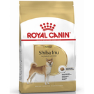 【寵物王國】法國皇家-S26(SBI26)柴犬成犬專用飼料4kg
