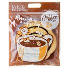豐興餅舖  雷古多(唱片餅)咖啡1片裝...