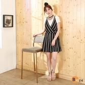 洽談椅 吧檯椅《百嘉美》真空電鍍不鏽鋼時尚優雅玫瑰金高腳椅/吧檯椅/白鐵製金色吧台椅