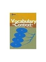 二手書博民逛書店《Vocabulary in Context (II)》 R2Y