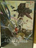 挖寶二手片-B30-126-正版DVD*動畫【機動戰士鋼彈SEED13(雙碟) 49-50話+映像特典】-日語發音-