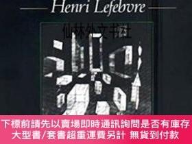 二手書博民逛書店【罕見】The Production Of SpaceY27248 Henri Lefebvre Wiley-