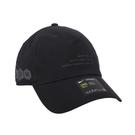 NIKE 帽子(防曬 遮陽 鴨舌帽≡體院≡ DA1779-010