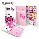 【貓頭鷹3C】【Hello Kitty】...