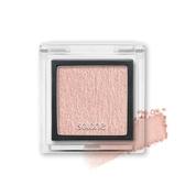 Solone單色眼影16粉紅香檳 0.85g