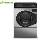 【零利率】Huebsch美國優必洗 不鏽鋼色ZFNE9BN / ZFNE9B-N 12kg 微電腦滾筒洗衣機