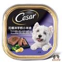 【寵物王國】西莎主廚風味料理-花椰洋芋煎...