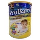 桂格 特選成長奶粉領先配方1500gx2罐(1-4歲幼兒適用)[衛立兒生活館]