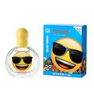 【效期至2022.05】Emoji 表情符號-太陽好大 小香 7ml