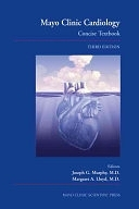 二手書博民逛書店 《Mayo Clinic Cardiology: Concise Textbook》 R2Y ISBN:0849390575│Informa Health Care