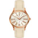 TISSOT天梭Bella Ora優雅氣息時尚腕錶 T1033103611301