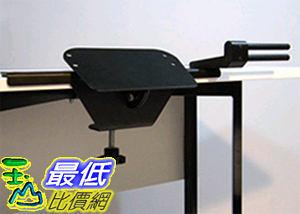 [美國直購 ShopUSA] Fanatec ClubSport Table Clamp V2 表鉗 $3792