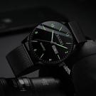2019新款瑞士手錶男士高中學生潮流機械錶新概念石英防水夜光電子 酷男精品館
