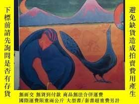 二手書博民逛書店萬象2006年第12期罕見目錄見圖片( )Y140591 出版2006