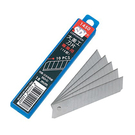 【奇奇文具】手牌SDI 1450 18mm 高硬度大美工刀片