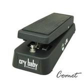 Dunlop GCB95F 經典哇哇效果器【CRYBABY CLASSIC WAH / GCB-95F】
