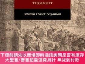 二手書博民逛書店Commerce罕見And Its Discontents In Eighteenth-century Frenc