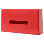 多用收納面紙盒 RE NITORI宜得利家居