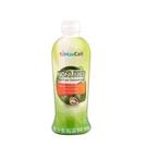 (2入装)促銷到4月16日 C461943 TRIMAXCELL NONI JUICE TRIMAXCELL 諾麗果汁 946毫升