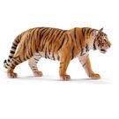 Schleich 史萊奇動物模型史萊奇動物模型 (新)老虎_ SH14729