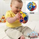 *孕婦裝*寵愛寶貝*必備寶寶手抓球 隨機出貨 ----孕味十足【CNH1213】