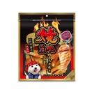 寵物家族-燒肉工房#35蜜汁香醇地瓜條180g