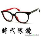 【台南 時代眼鏡 FENDI】光學眼鏡鏡...