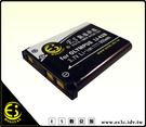 ES數位館 BenQ E1230 E1235 E1240 E1250 E1260 E850 H855 E1030 E1035 E1040 T126 DLI-216電池 DLI216