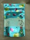 青荷 米森 有機森林莓果乾(250g) 6包