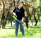割草機 鋰電電動割草機家用小型手持輕便充電式除草機多功能草坪機修剪機【快速出貨八折下殺】