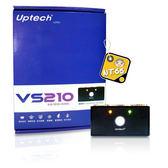 登昌恆 UPMOST VS210 螢幕分配器 (高頻版)
