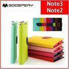 【紅荳屋】 三星Galaxy Note ...