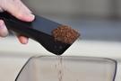 【沐湛咖啡】ANKOMN智慧定量匙 二合一多功能定量匙 豆匙 測量咖啡粉10克 台灣製造 量豆匙
