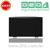 OEO AIRbeats HD WS-01 WIFI 無線喇叭 公司貨