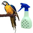 立可吸- PSB-16 鳥類保濕噴霧瓶 烏龜蜥蜴兩棲爬蟲保濕瓶 -16oz大容量(480cc.)  美國寵物第一品牌LIXIT®
