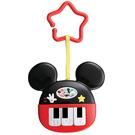 特價 迪士尼幼兒 米奇寶寶鍵盤_DS13094