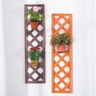 庭院花園裝飾花架子