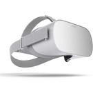 【OCULUS GO】福利品64G 頭戴VR顯示器獨立虛擬實境設備-Oculus Go Standalone Virtual Reality Headset