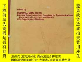 二手書博民逛書店Satellite罕見Communications【大16開精裝 英文版】(衛星通信)Y16472 Harry