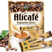 POWER ROOT即溶人參咖啡300g 包裝內含15小包 日華好物