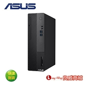 ~送好禮~ ASUS 華碩 D500SA-510400042R 主流超值桌上型電腦 i5-10400/8G/256G SSD/WIN10Pro