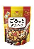 日清食品 綜合營養穀片-奢華綜合水果 Big