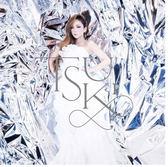 安室奈美惠 月亮 CD TSUKI | OS小舖